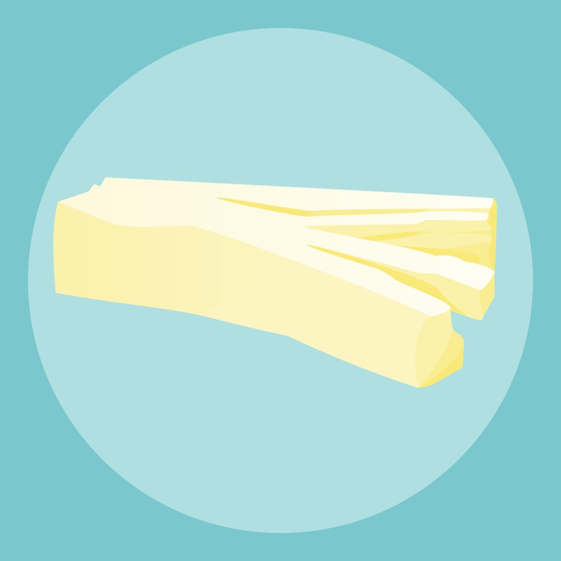 jason-b-graham-cheese-dil-peynir