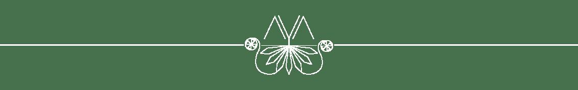 jason-b-graham-divider-aya-kapadokya-1920-0300
