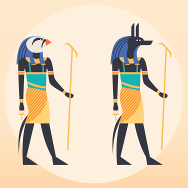 jason-b-graham-egyptians-0001
