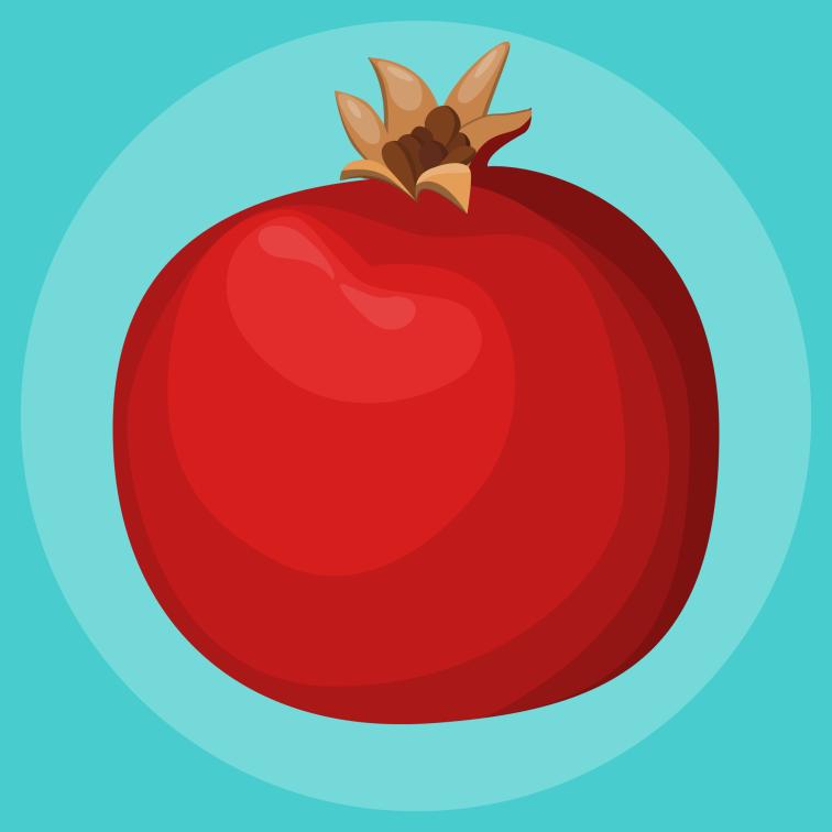 jason-b-graham-pomegranate-2000-2000