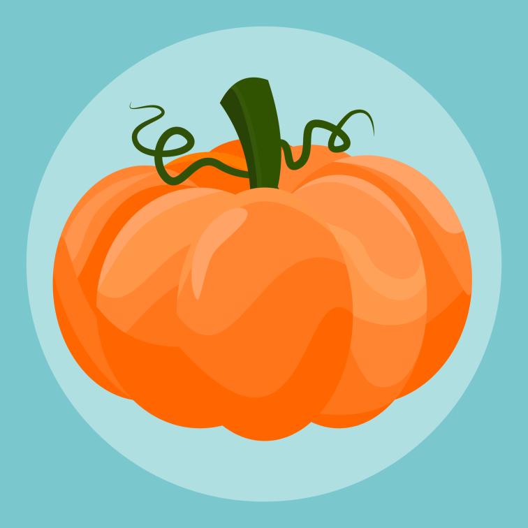 jason-b-graham-pumpkin