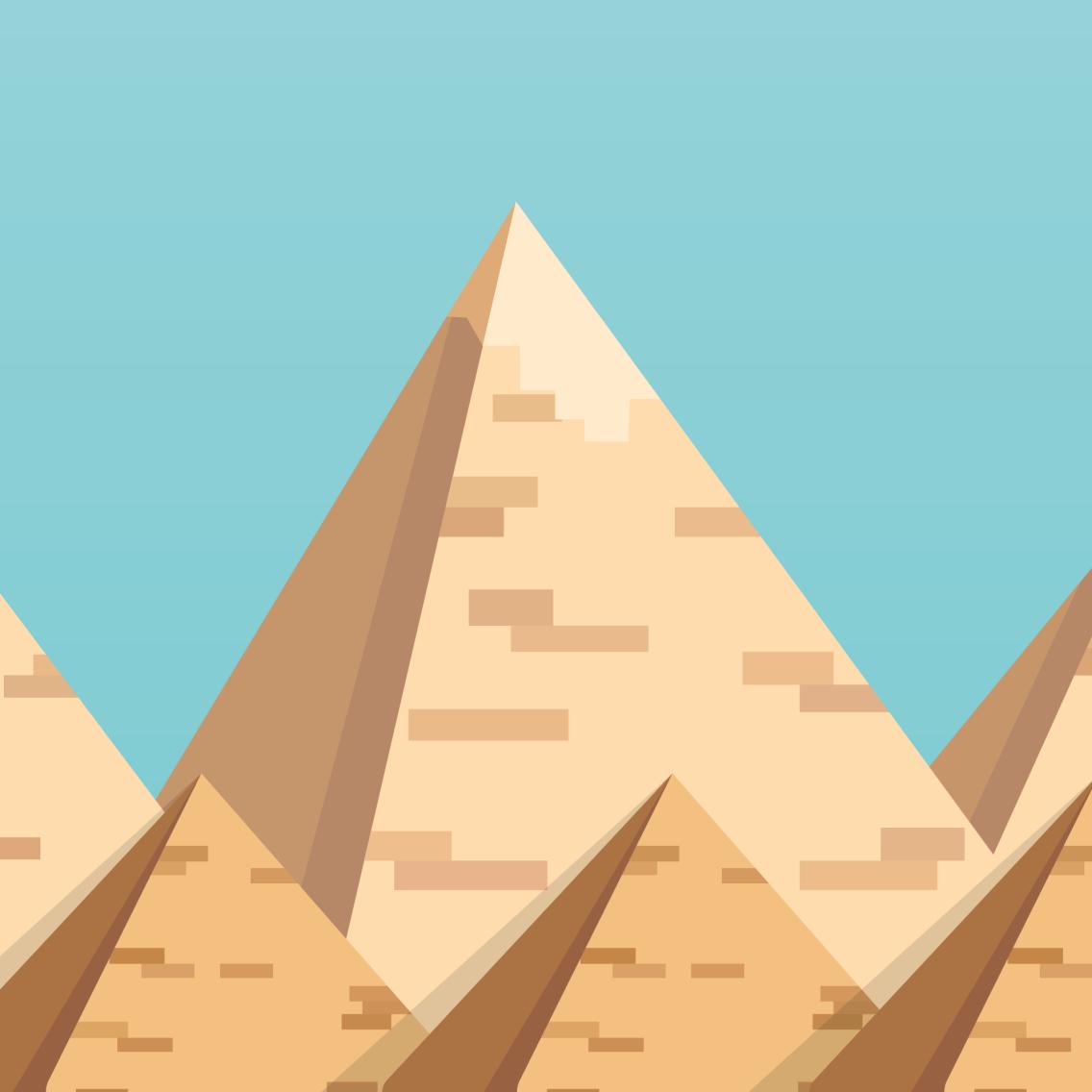 jason-b-graham-pyramids-2000-2000