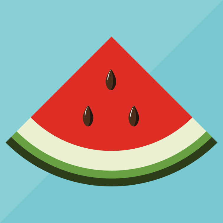 jason-b-graham-watermelon-quarter-79c8cf