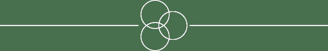 jasonbgraham-divider-collaborations-1920-0300