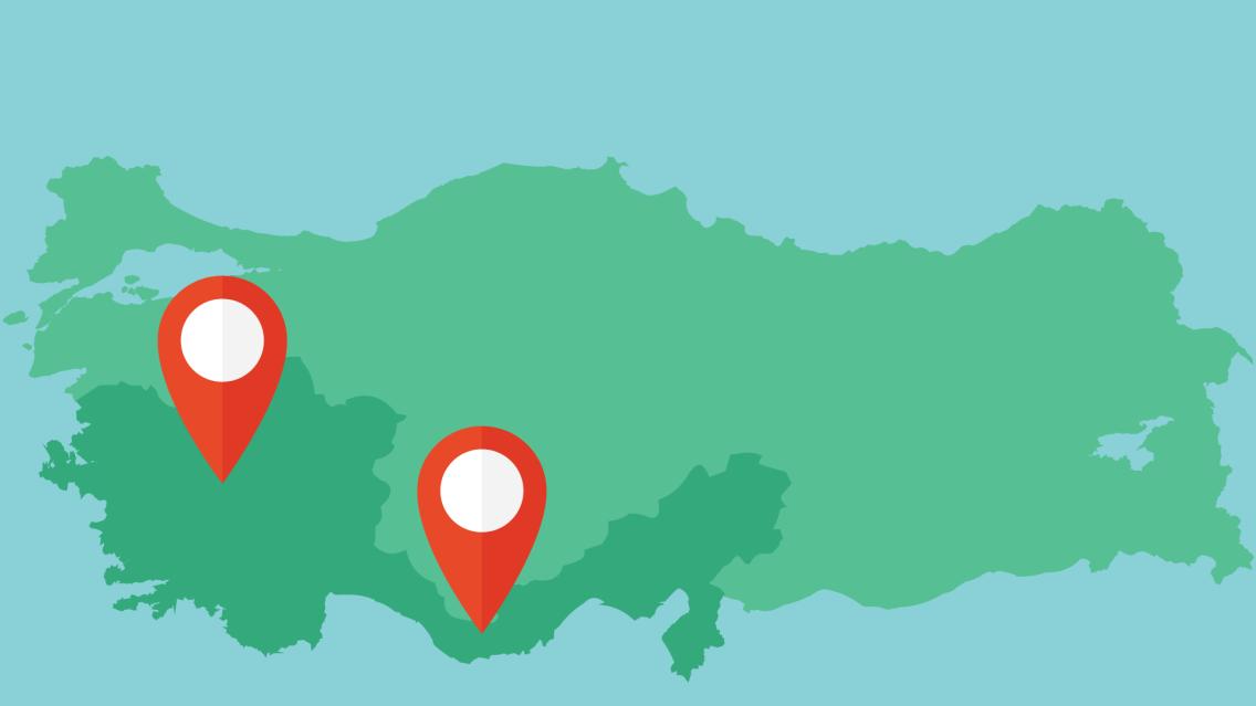 jason-b-graham-artichoke-growing-regions-8bd1d7
