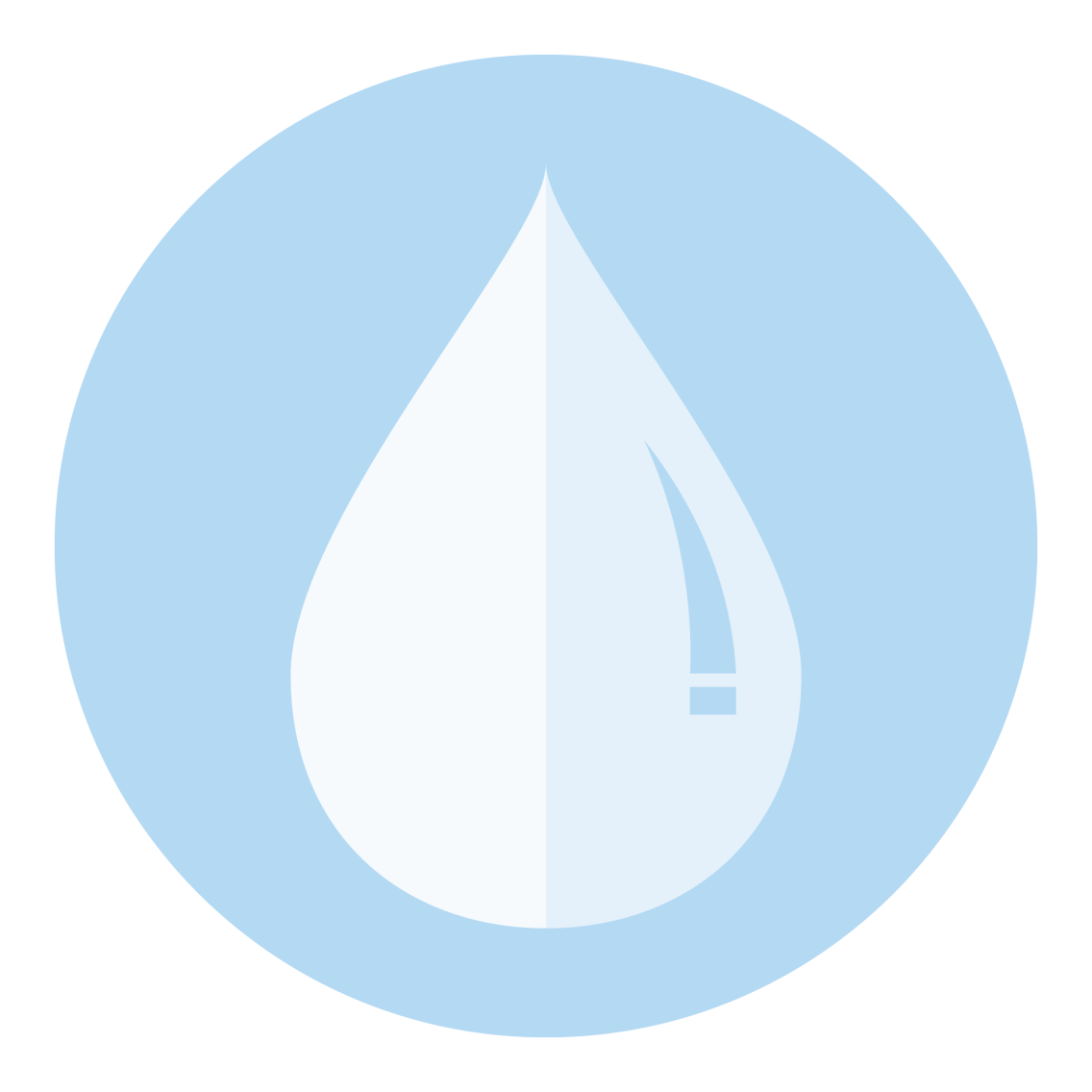 jason-b-graham-blog-alacati-turkey-humidity
