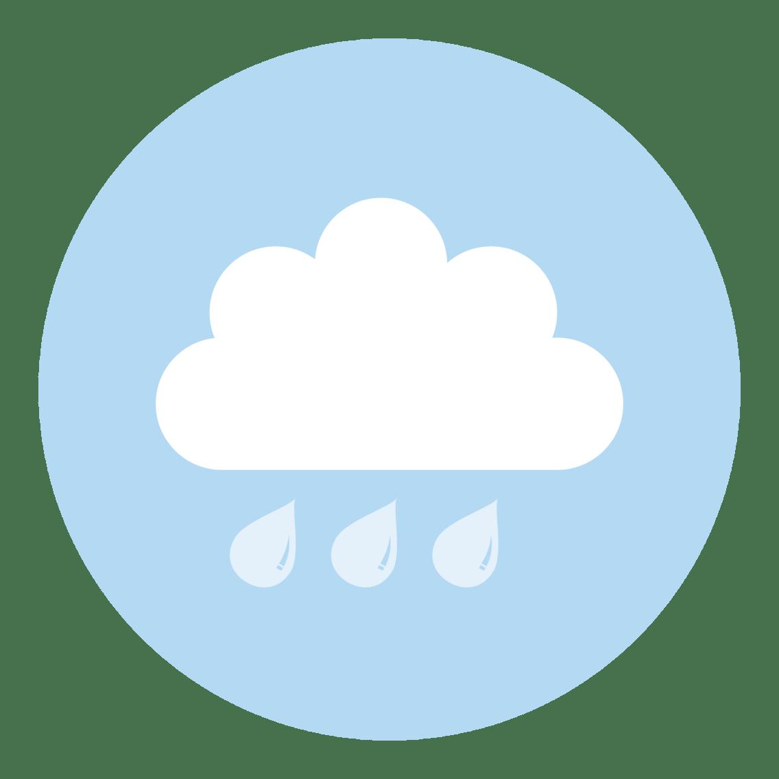 jason-b-graham-blog-alacati-turkey-rainfall