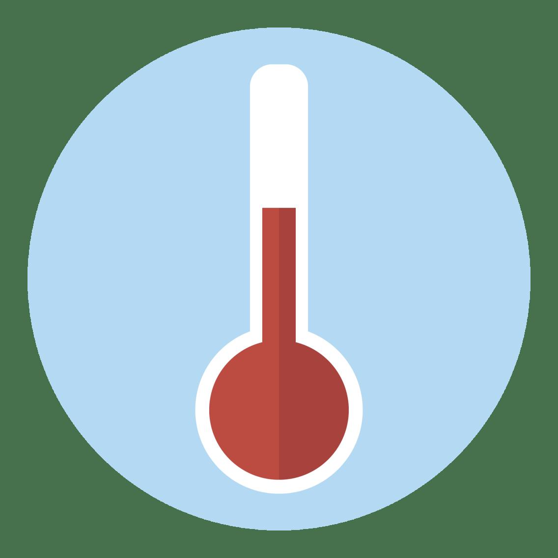 jason-b-graham-blog-alacati-turkey-temperature