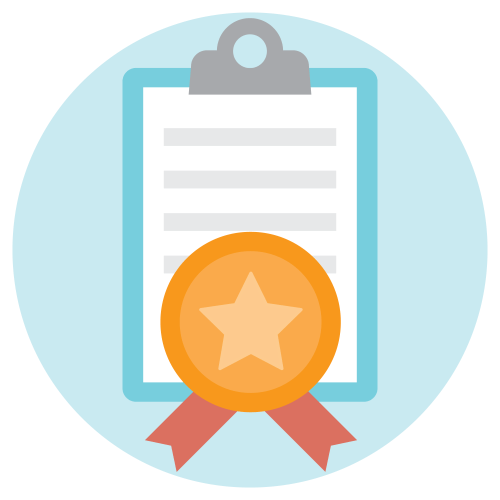 jason-b-graham-product-services-quality-assurance