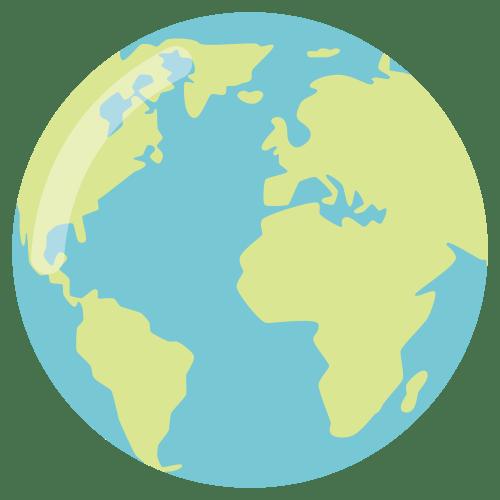 jason-b-graham-product-services-sourcing