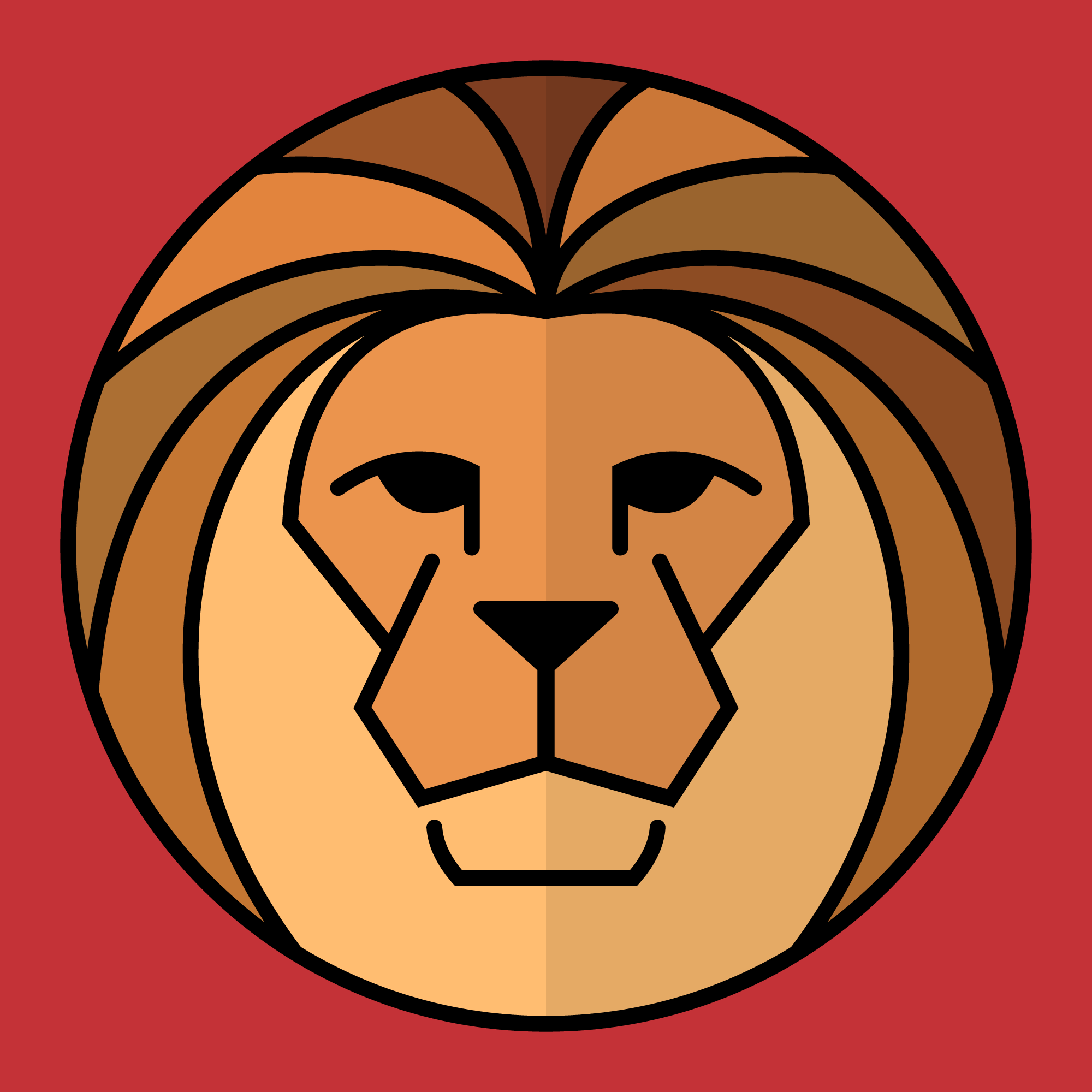lion-icon-featured-image