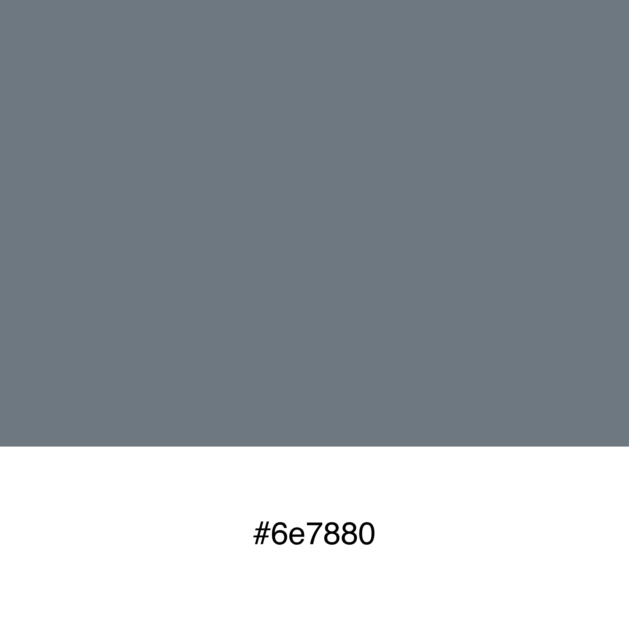 color-swatch-6e7880