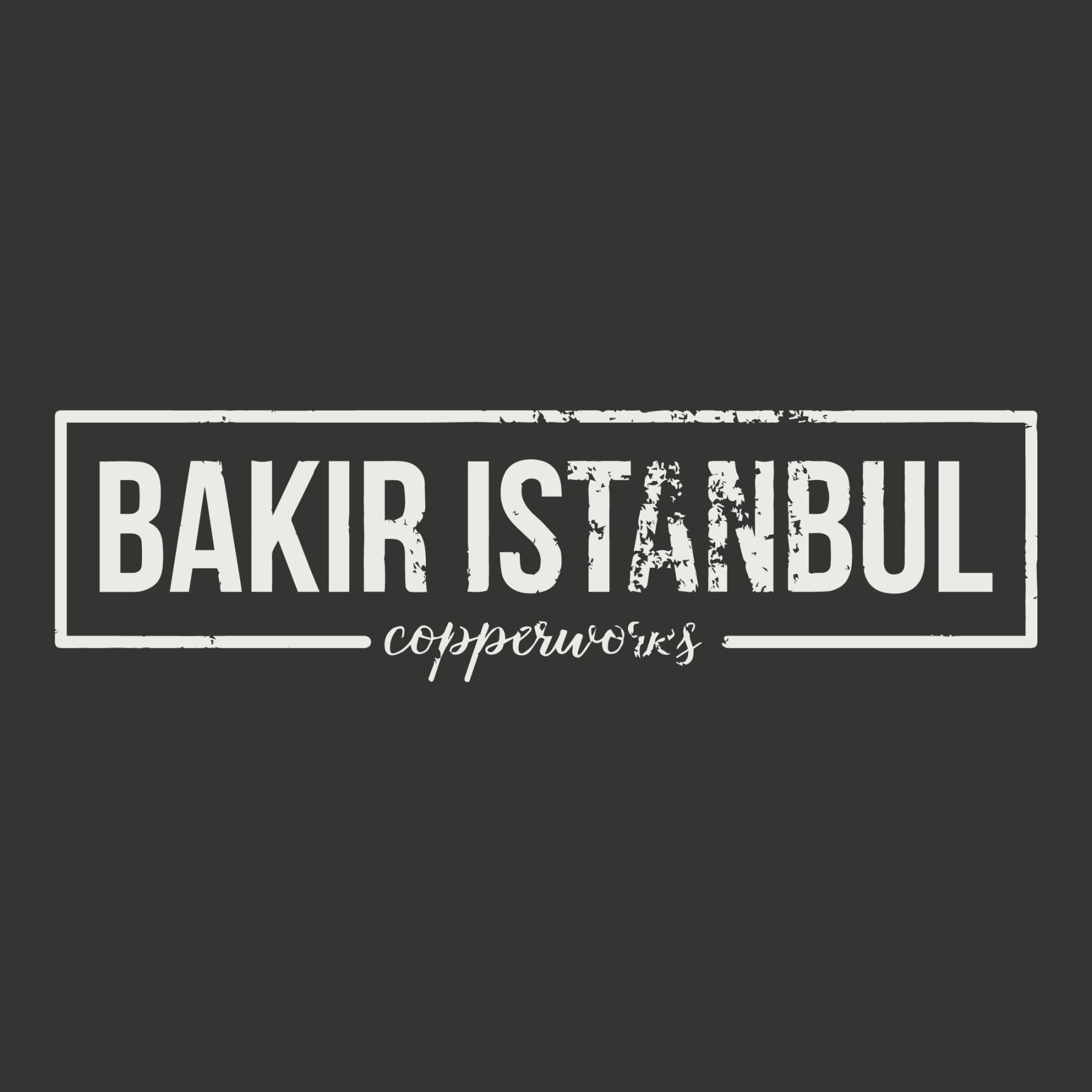jason-b-graham-bakir-istanbul-achrive-343434