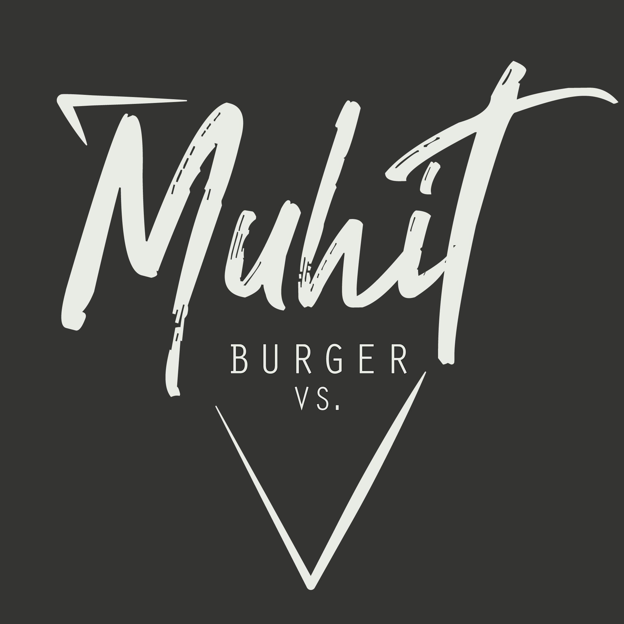 MUHIT BURGER