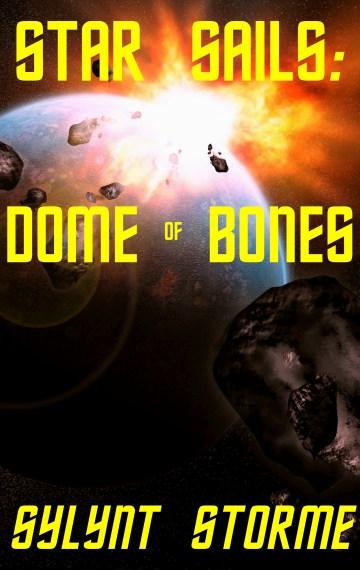 Dome Of Bones