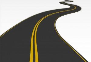 roadmap to XE understanding