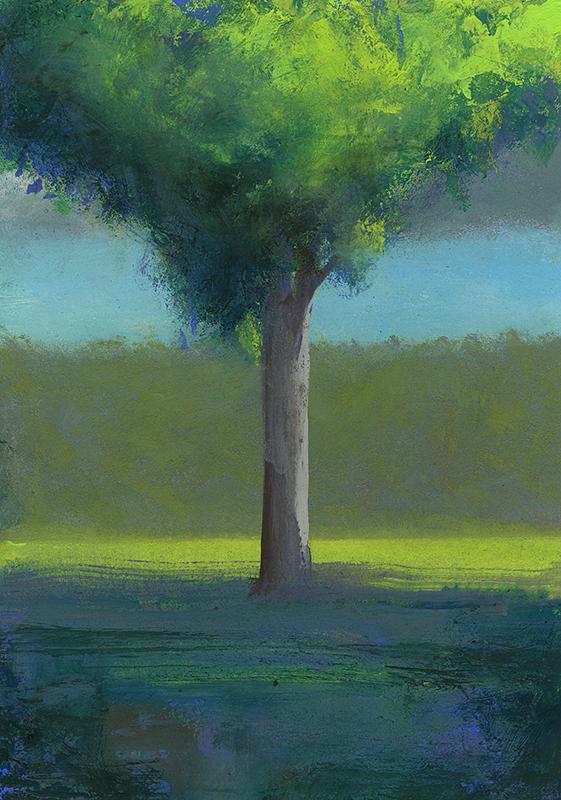 Tree-20.jpg