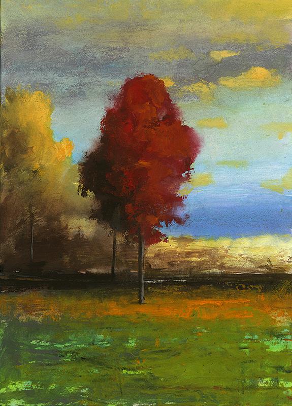Tree-24.jpg