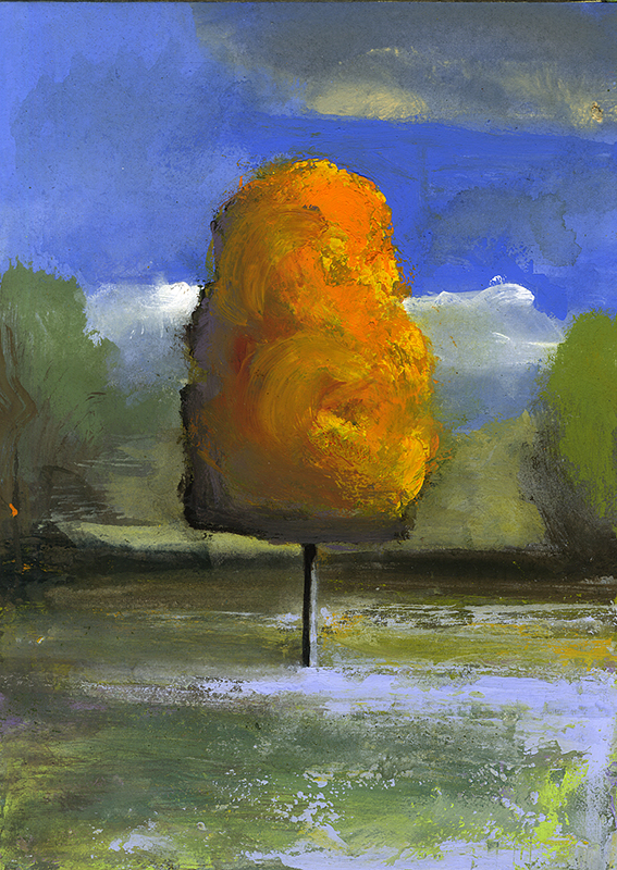 Tree-25.jpg