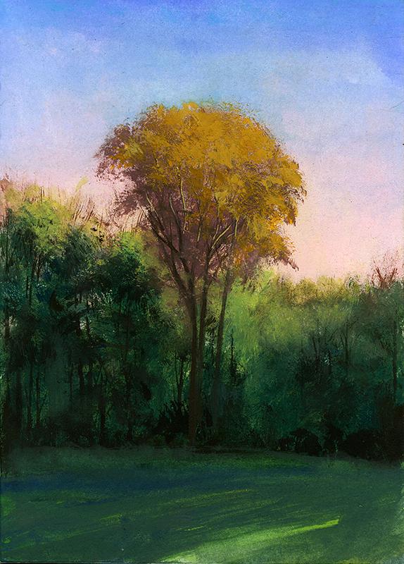 Tree-31.jpg