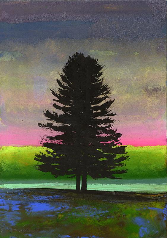 Tree-36.jpg