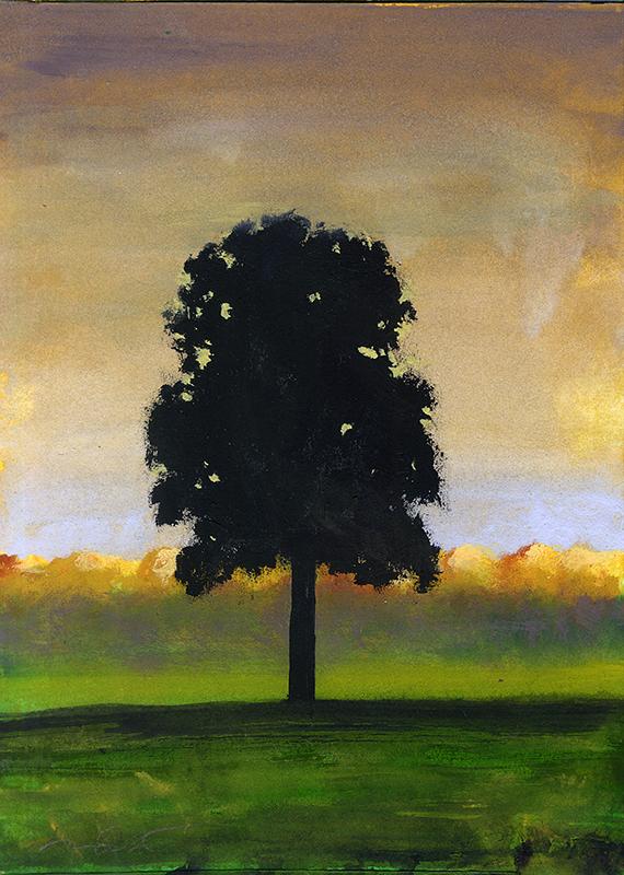 Tree-37.jpg