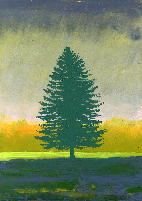 Tree-39.jpg