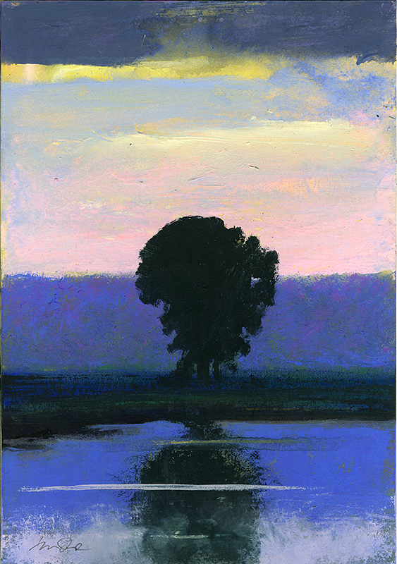 Tree-43.jpg