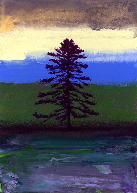 Tree-45.jpg