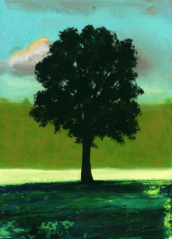 Tree-56.jpg