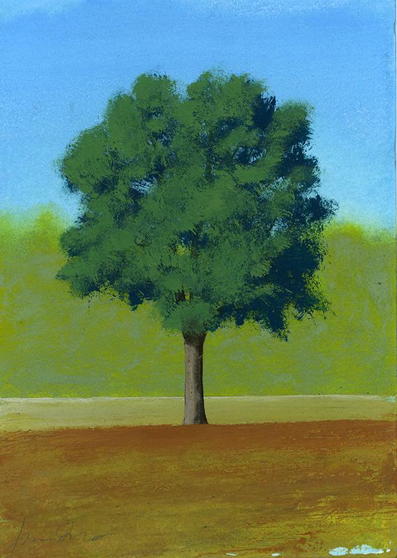 Tree-57.jpg