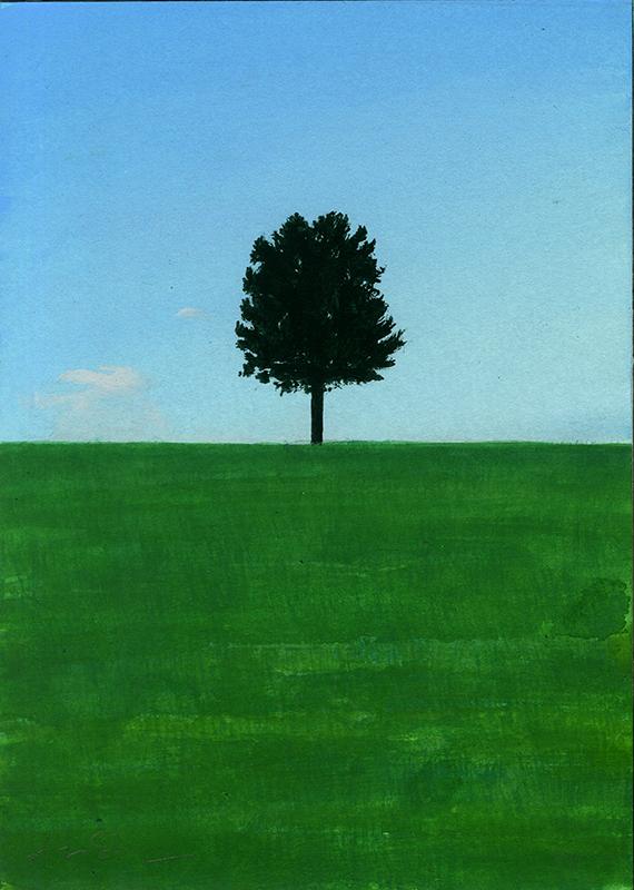 Tree-59.jpg
