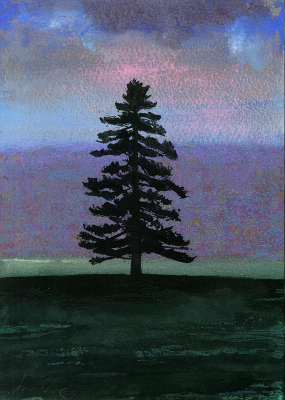 Tree-60.jpg