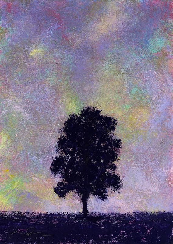 Tree-100.jpg