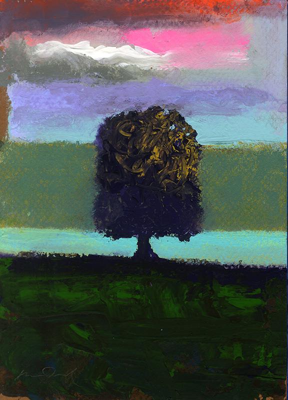 Tree-72.jpg