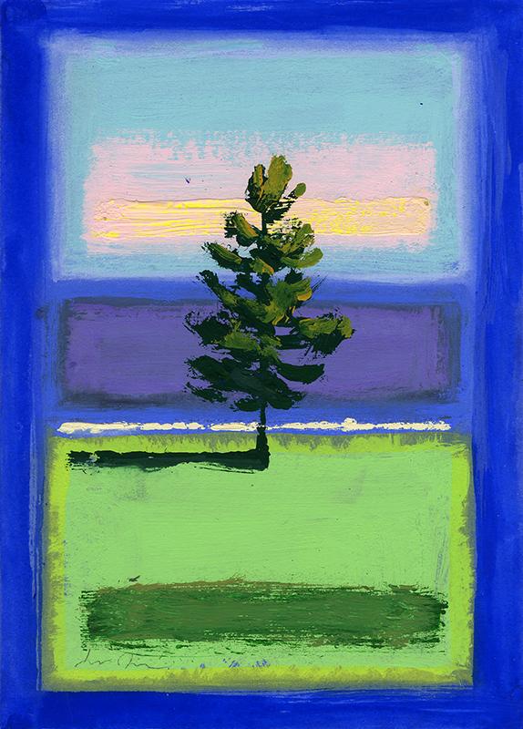 Tree-75.jpg