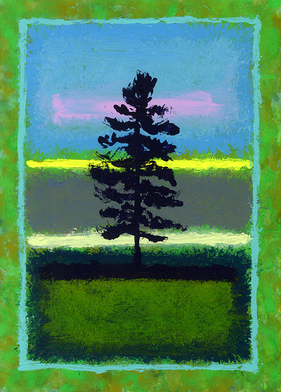 Tree-76.jpg