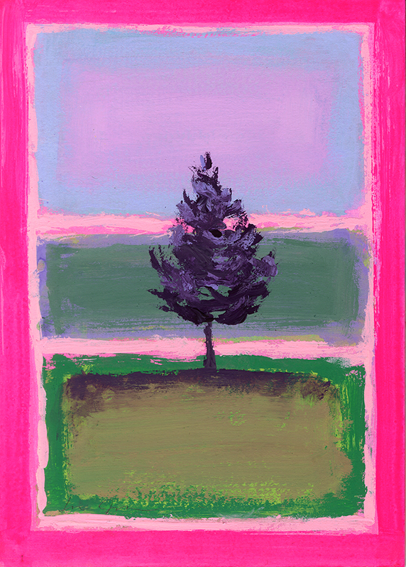 Tree-77.jpg