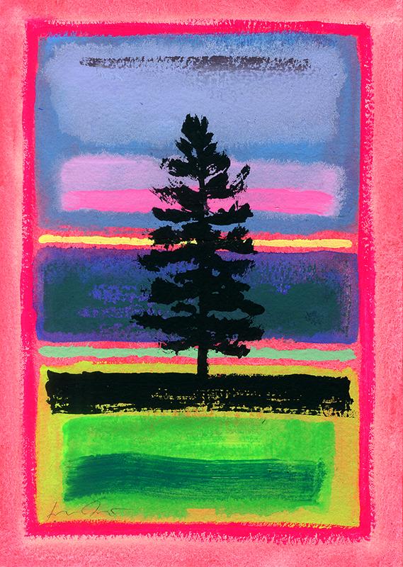 Tree-80.jpg