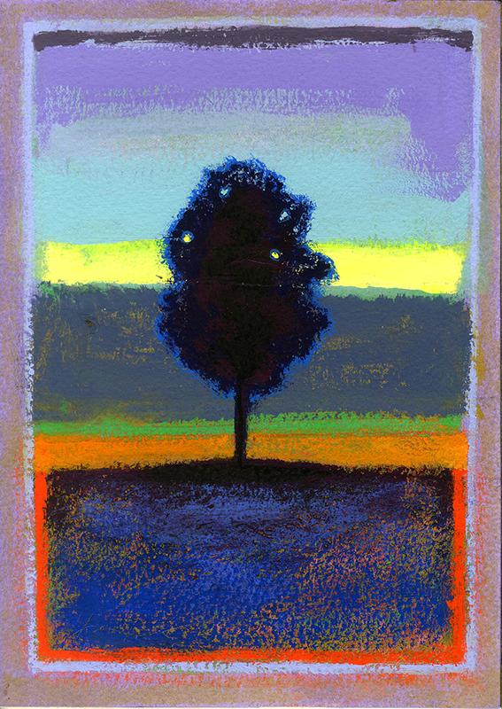 Tree-83.jpg