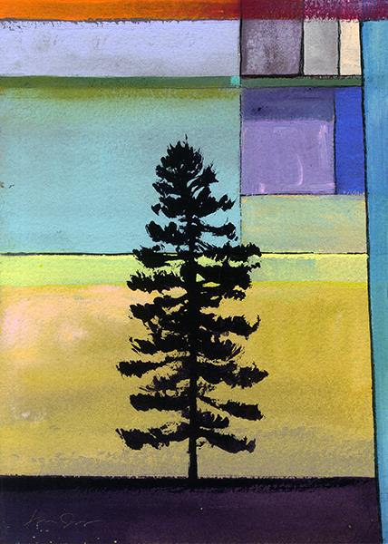Tree-85.jpg