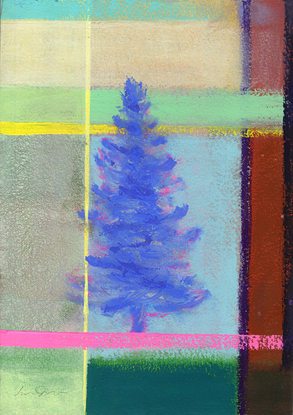 Tree-91.jpg