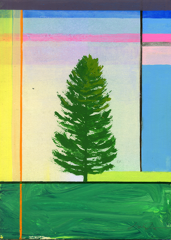 Tree-93.jpg