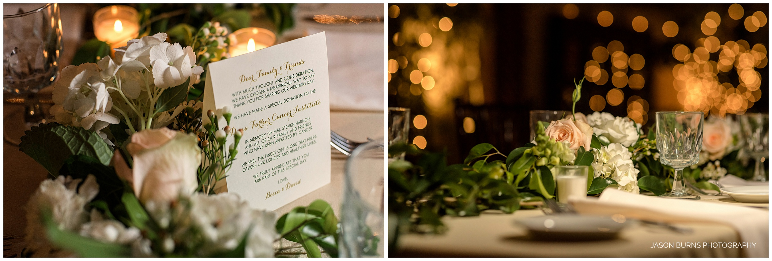 Hacienda Restaurant Wedding 041