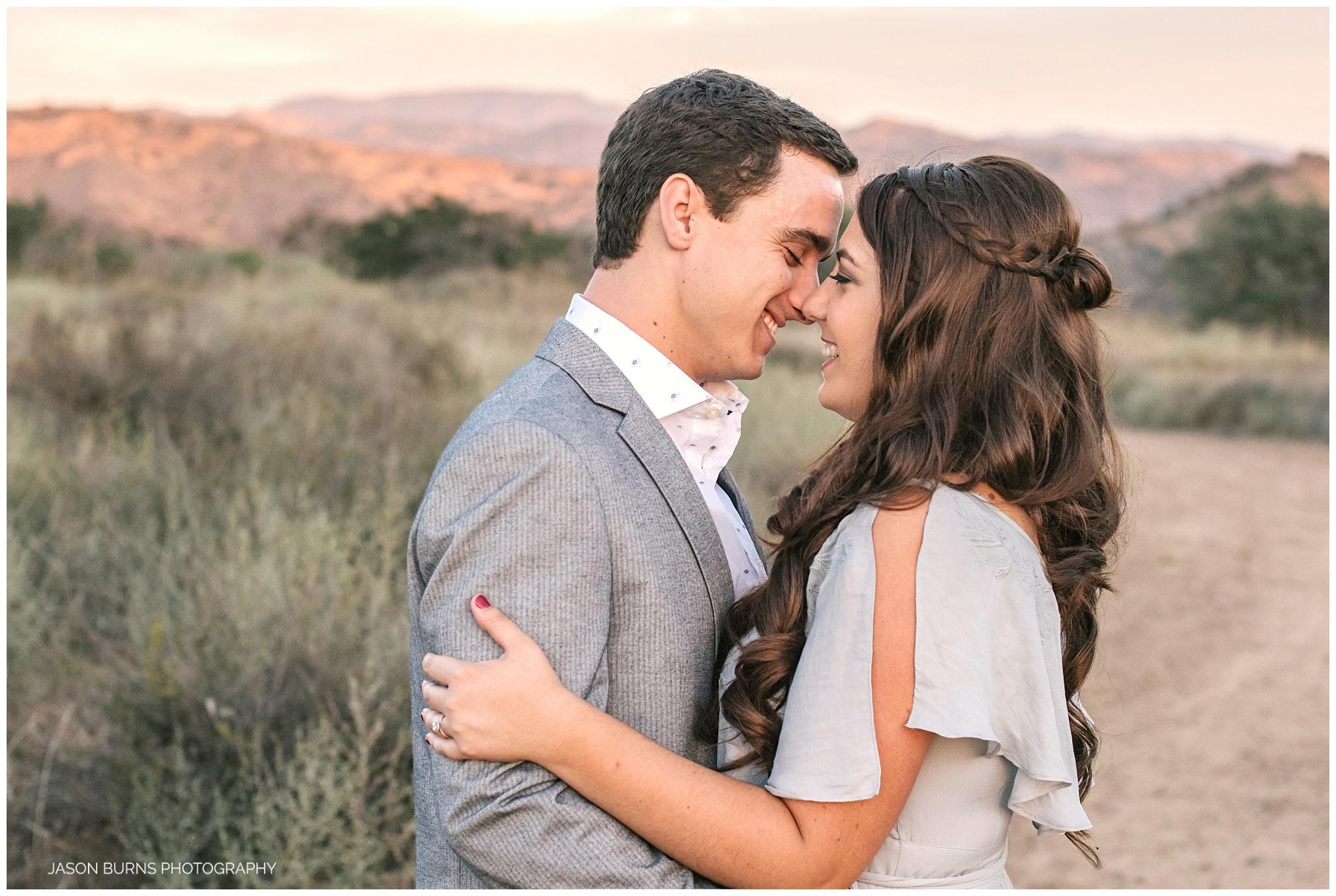Irvine Wedding Photographer (11)