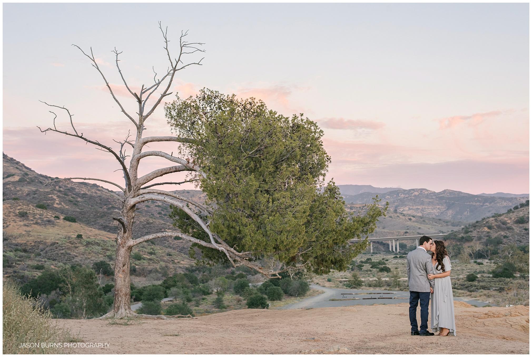 Irvine Wedding Photographer (12)