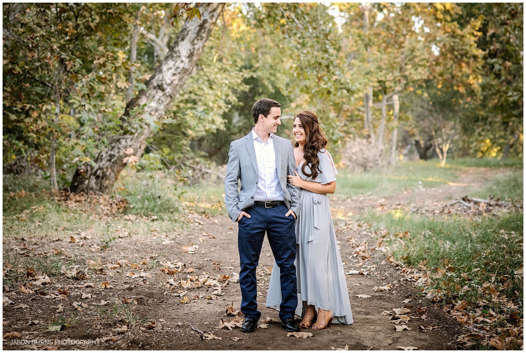 Irvine Wedding Photographer (6)