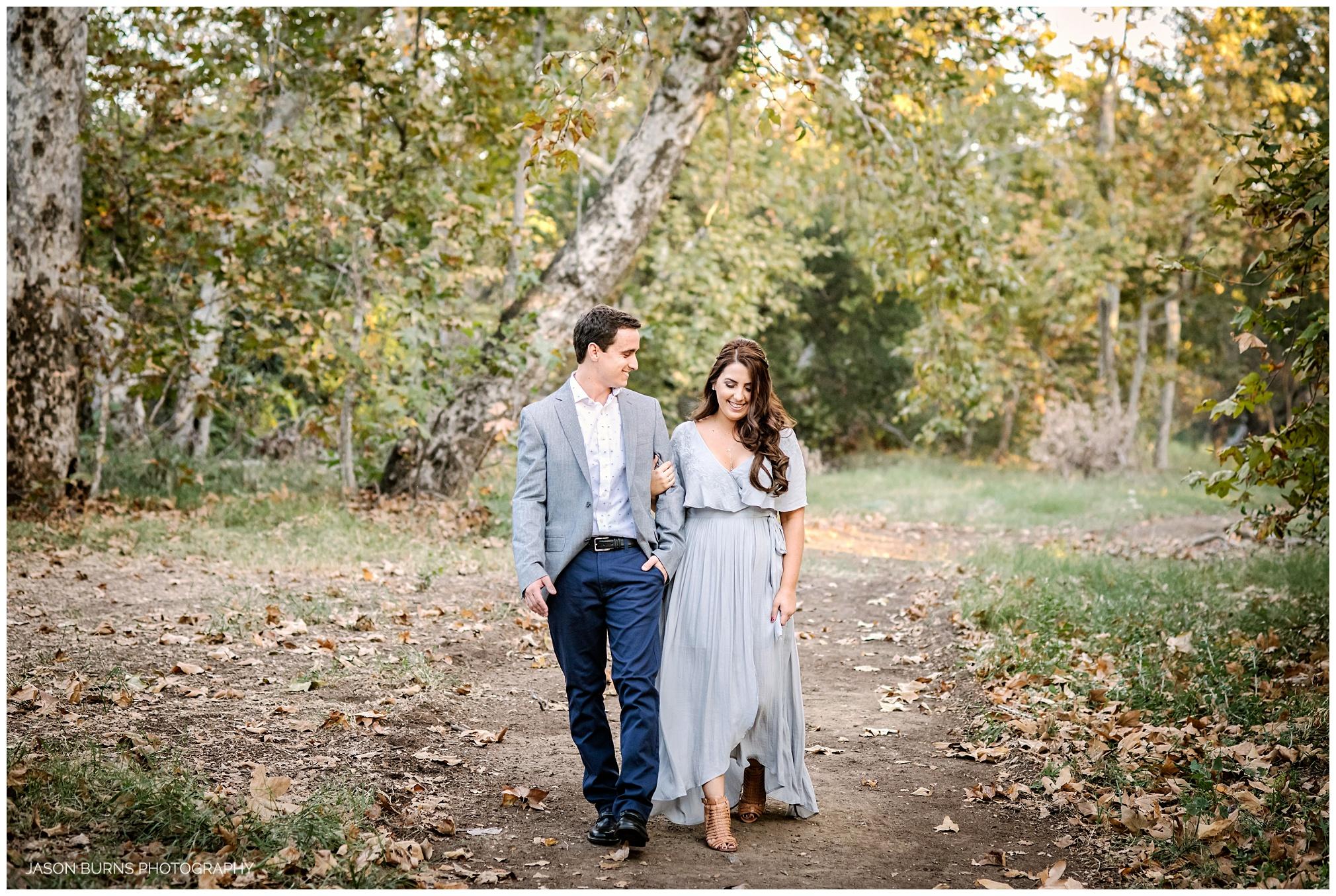 Irvine Wedding Photographer (7)
