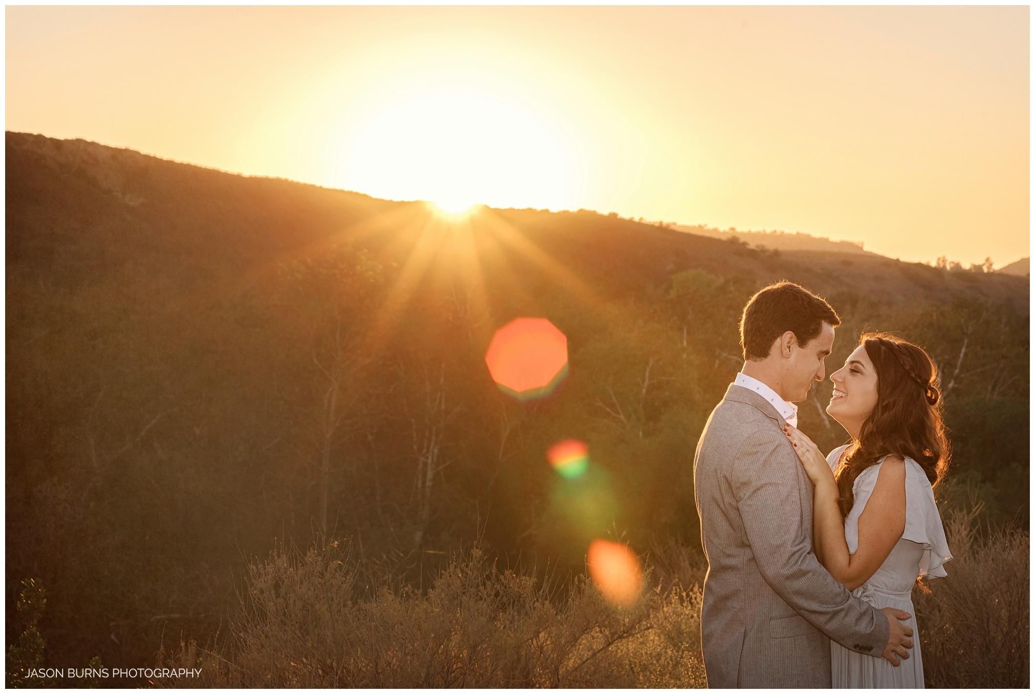 Irvine Wedding Photographer (8)