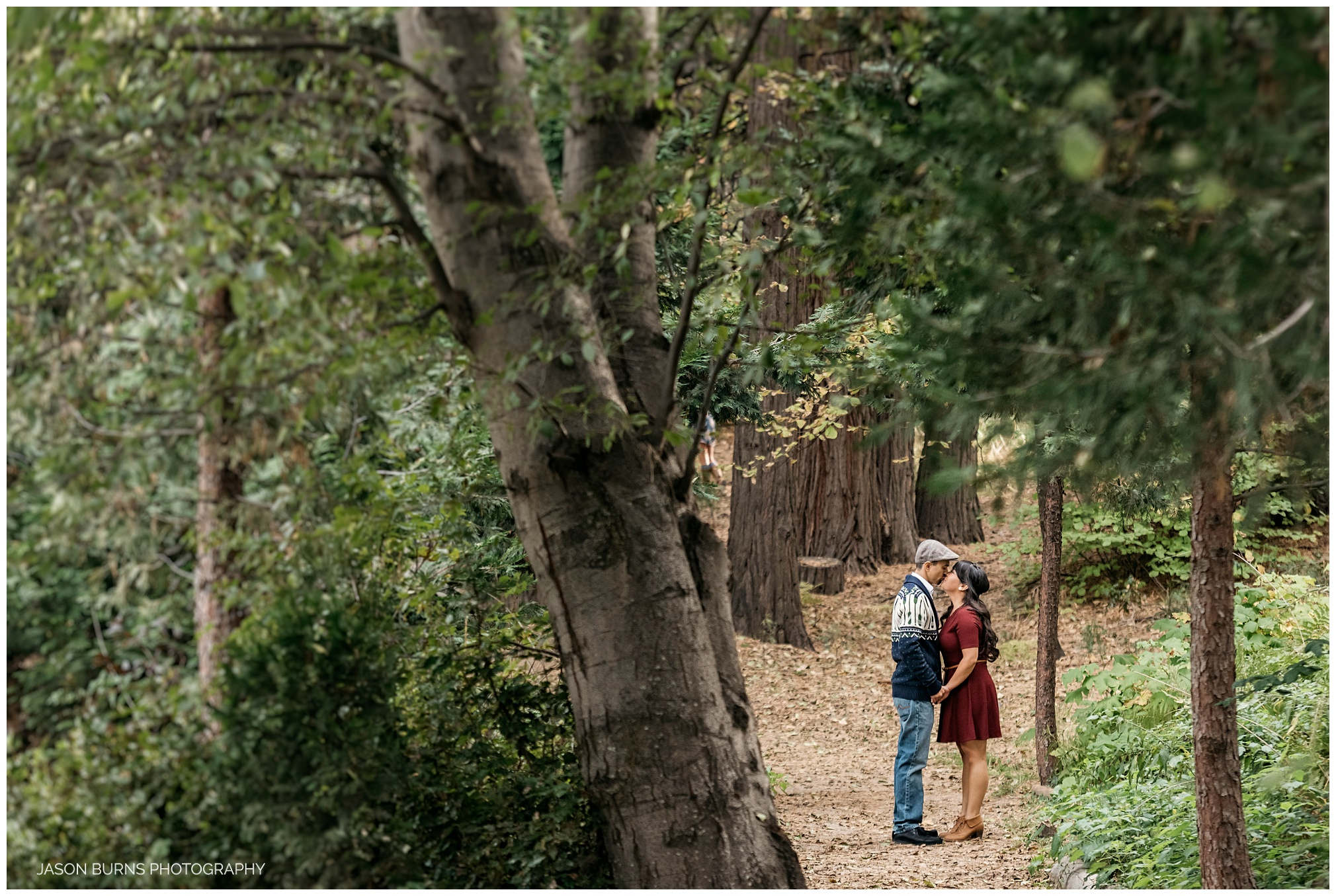 Lake Arrowhead Wedding Photographer (4)
